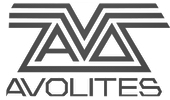avolites lighting equipment