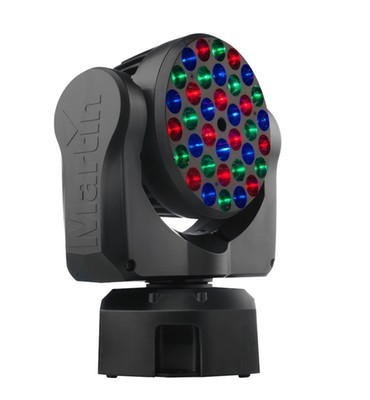 lighting equipment hire